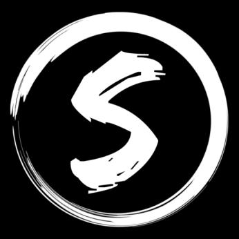 SONZA small logo