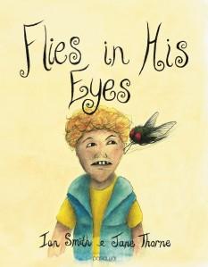 flies_in_his_eyes_cover_hi_res_large2
